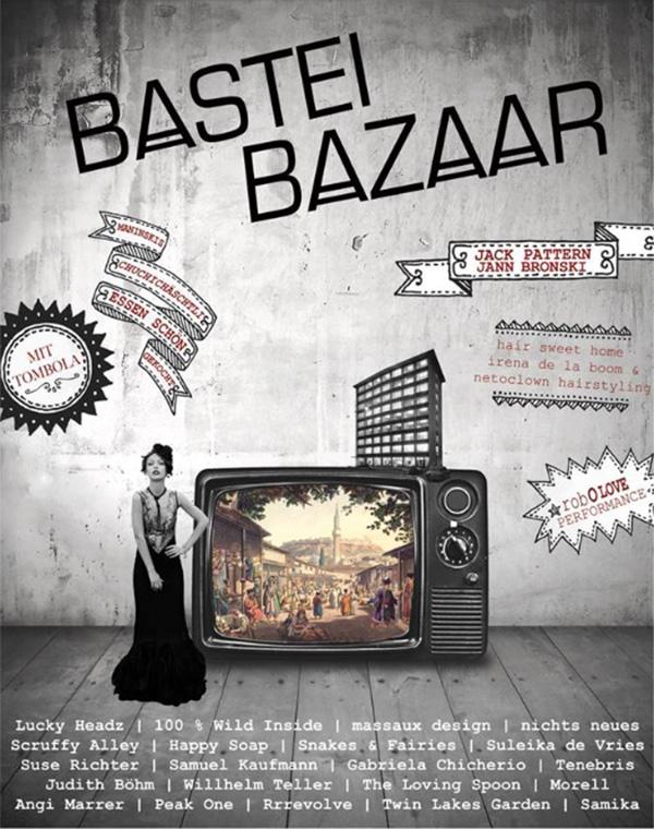 bastei-bazaar-gross