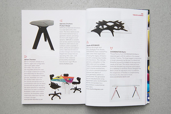 Press_icon-product-design-yearbook