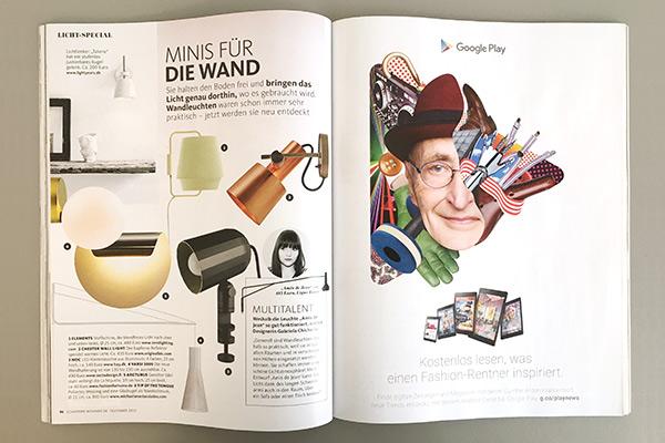 presse_schoenerwohnen_dez2015
