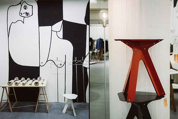 events_SwissDesignMarket02