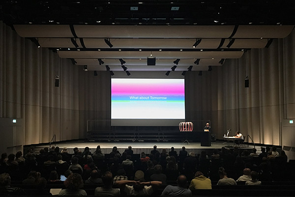 events_DBZ17_konferenz01