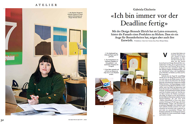 press_idealesheim2018_atelier01